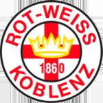 RW Koblenz logo