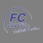 Karbach logo