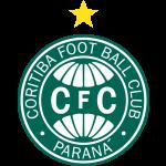 Coritiba logo