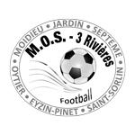 MOS 3 Rivières