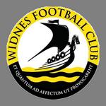 Widnes logo