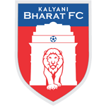 Bharat logo