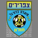 Holon Yermiy. logo