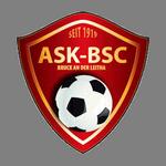 Bruck / Leitha logo