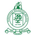 Melaka Utd logo