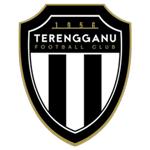 Terengganu logo