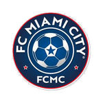 FC Miami City