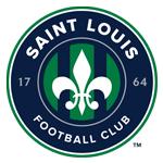 St. Louis FC logo