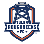 Roughnecks logo