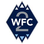 Whitecaps II logo