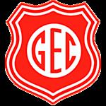 Guajará