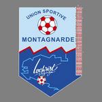 Montagnarde logo