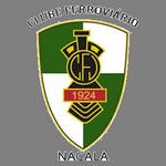 Ferro Nacala logo