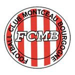Montceau logo