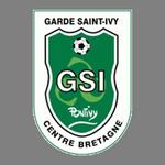 Pontivy logo