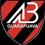 Batel logo