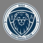 Caramba/Dinamo logo