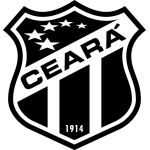 Ceará logo