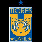 Tigres P.