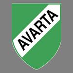 Avarta logo