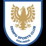 Dempo logo