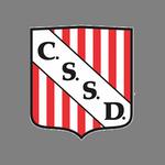 Sansinena logo