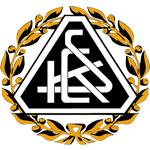 Kremser logo