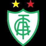 América FC (Minas Gerais) logo