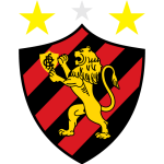 SC do Recife logo