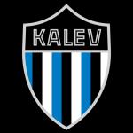Tallinna Kalev logo