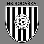 Rogaška logo