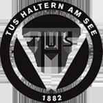 Haltern logo
