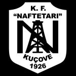 Naftëtari logo
