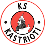 Kastrioti logo