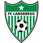 Langenegg logo