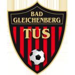 Bad Gleichenberg logo