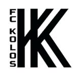 Kolos logo