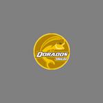 Dorados P. logo