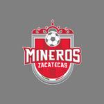 Mineros de Zacatecas II logo