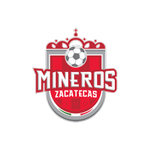 Zacatecas II logo