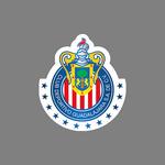 Guadalajara P. logo