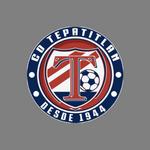 Tepa logo