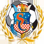 Canamy logo