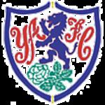 Yorkshire Amateur FC logo
