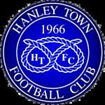 Hanley Town logo