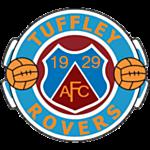 Tuffley Rovers FC logo