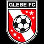 Glebe logo