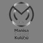 Manisa FK logo