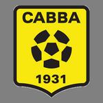 CABBA logo