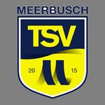 TSV Meerbusch logo